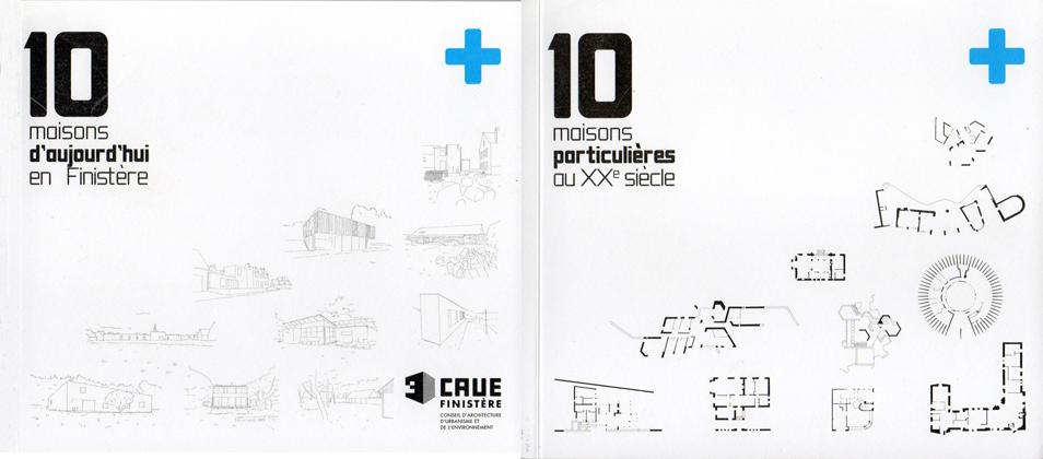10 + 10 Exposition – Quimper
