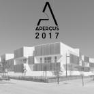 Aperçus2017