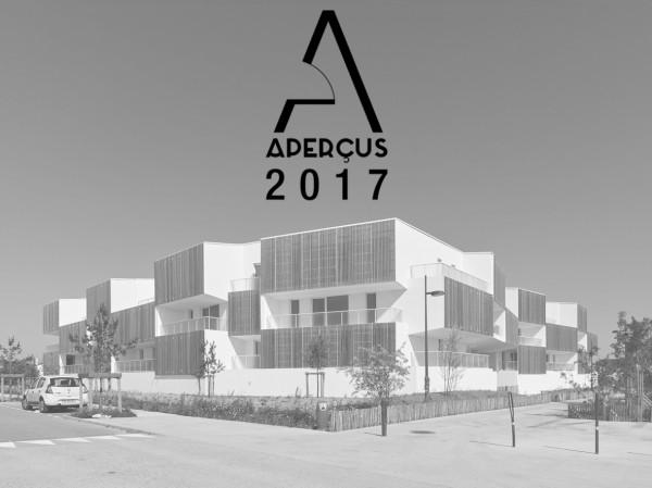 Prix départemental d'architecture, d'urbanisme et d'aménagement de Loire-Atlantique