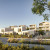 BOHUON BERTIC-logements-Champs de Manoeuvre_sur rue finale-lt