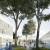 Internat-Vannes_Bohuon Bertic-Internat-Vannes-Patio