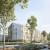Bohuon Bertic-Logements-Avrillé-Rue 03-l954