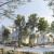 Bohuon Bertic-Logements-Avrillé_angle03-l954