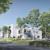 low Bohuon Bertic-Logements-St Marc_rue bas02-l954