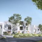 low Bohuon Bertic-Logements-St Marc_rue haute02-l954