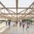 Bohuon Bertic-Complexe Sportif-La Chapelle Sur Erdre-Interieure 03