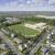 Bohuon Bertic-Complexe Sportif-La Chapelle Sur Erdre_Aerienne03