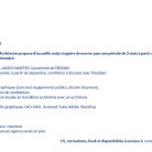 Annonce-stagiaire
